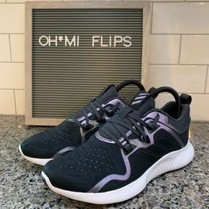 adidas Shoes - Adidas Edgebounce W Women's Running Shoes NIB